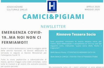 newsletter_apr_mag_2020